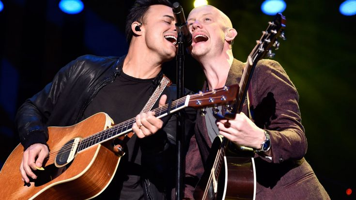 The Fray Give Kanye's 'Heartless' A Delicious New Twist, And We Can't Stop Hitting The Repeat Button | Society Of Rock Videos