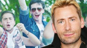Nickelback Fans Ignore The Haters, And Finally Reveal The Truth of Why They Love The Band So Much!