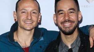 Update: Linkin Park's Mike Shinoda Confirms Chester Bennington's Death In Heartbroken Tweet