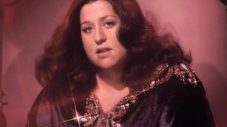 43 Years Ago: Mama Cass Elliot Dies At 32, And The Rock World Loses One Of Its Most Iconic Voices