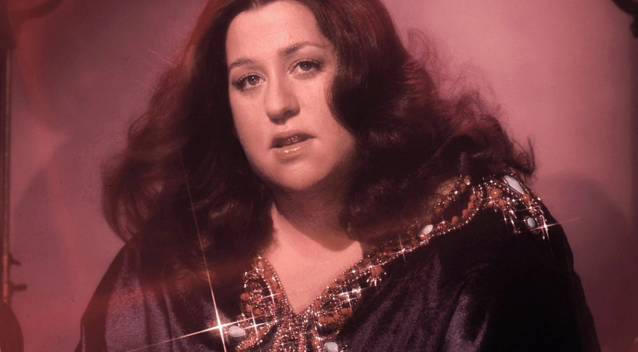 43 Years Ago Mama Cass Elliot Dies At 32 And The Rock