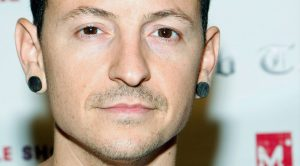 Chester Bennington Laid To Rest In 'Beautiful' Private Ceremony