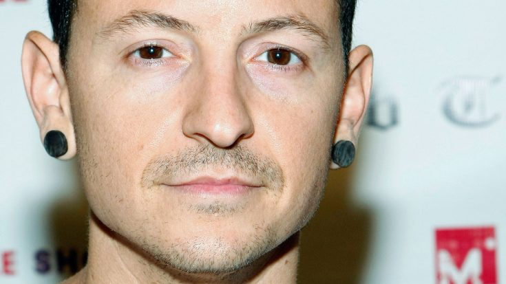 Chester Bennington Laid To Rest In 'Beautiful' Private Ceremony | Society Of Rock Videos