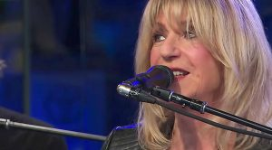 Christine McVie Left Fleetwood Mac 19 Years Ago – Now, She Reveals What Ultimately Brought Her Back