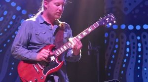 Derek Trucks Knows Exactly What's Wrong With Today's Music, And We Couldn't Agree More