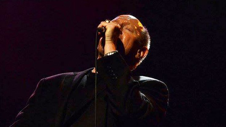 Breaking: Prolific Rock Frontman Dead At 69 | Society Of Rock Videos