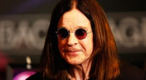 Ozzy Osbourne Is Bringing Back One Of His Greatest Creations, But This Time He Has Some Help…