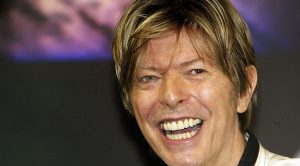 David Bowie Was Supposed To Have One Last Movie Role – It Would Have Been His Coolest One Yet