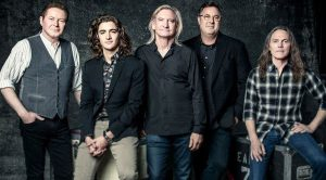 News | The Eagles Announce Brand New Upcoming Tour Dates!