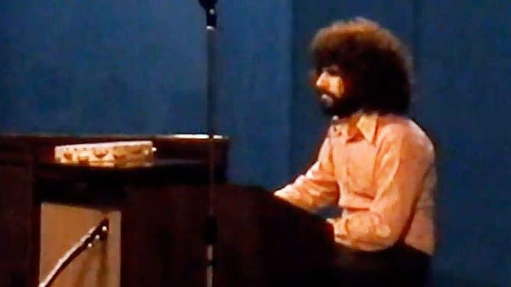 Breaking: Legendary Keyboardist Dead At 72 | Society Of Rock Videos