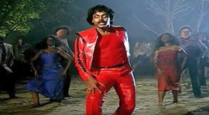 "This Indian Version Of Michael Jackson's ""Thriller"" Is Definitely Not What You Expected"
