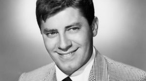 Legendary Comedian Jerry Lewis, Dead At 91
