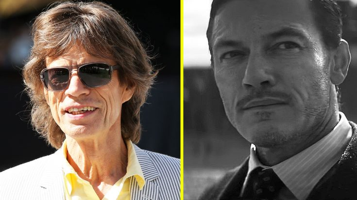 Mick Jagger Just Dropped A Brand New Music Video And It's Pure Gold! | Society Of Rock Videos