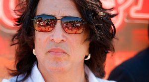 After Months Of Speculation, Paul Stanley Finally Confirms What We Already Knew