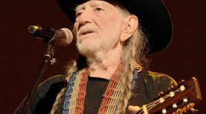 Country Legend Willie Nelson Forced To Cut Show Short After Health Scare