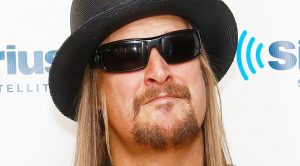 Kid Rock Finds Himself In A Nasty Beef With His Hometown, Detroit, & Things Are Getting Ugly Fast…