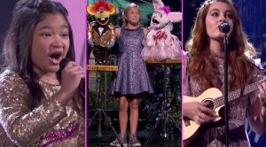 After A Nail Bitingly Good Finale, 'America's Got Talent' Crowns New Champion – Did They Get It Right?