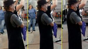 Cheap Trick Caught These Kids Singing Their Song – What Happened Next Blew Robin Zander's Mind