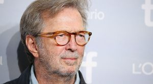 Eric Clapton Admits A Startling Truth That Will Have Fans Worried…