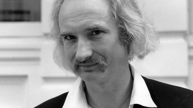 Report: 60s Rock Pioneer Dead At 79 | Society Of Rock Videos