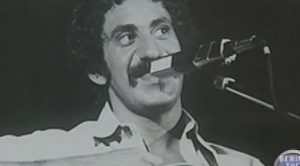 Audio From Jim Croce's Final Show Surfaces And 44 Years On, It's Still The Greatest Thing We've Ever Heard