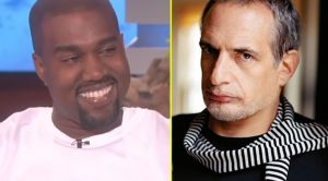 Kanye West Convinced Steely Dan To Let Him Use Their Song – But HOW He Did It Still Blows Our Minds