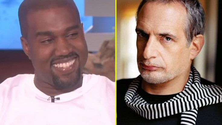 Kanye West Convinced Steely Dan To Let Him Use Their Song – But HOW He Did It Still Blows Our Minds | Society Of Rock Videos