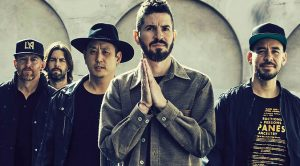 Report: Surviving Members Of Linkin Park To Reunite For Tribute Show