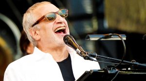 After A Long & Difficult Decision, Steely Dan Have Made Up Their Mind About Their Upcoming Tour….