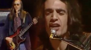 "44 Years Ago: Steely Dan Crash Late Night's 'Midnight Special' With Breakout Hit ""Reelin' In The Years"""