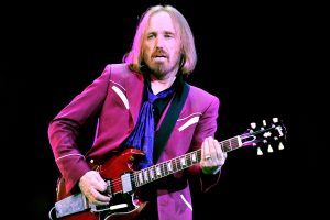 Tom Petty's Final Interview Has Been Released, And It's Heartbreaking To Listen To….