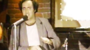 """To This Day, Nothing Gets Us Scratching Our Heads Like Andy Kaufman's """"Rock Island"""" Skit…"""