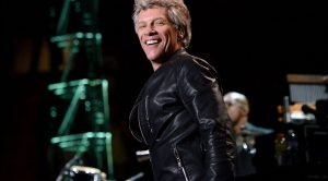 With 1 Single Photo, Jon Bon Jovi Just Granted A Wish Fans Never Even Knew They Had