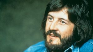 After All Of These Years, John Bonham Is Finally Being Honored The One Way He Always Should've Been…