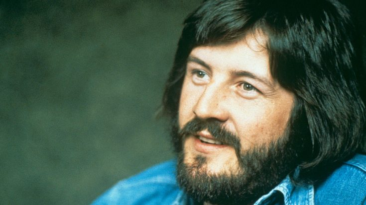 After All Of These Years, John Bonham Is Finally Being Honored The One Way He Always Should've Been… | Society Of Rock Videos