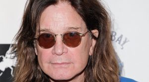 Ozzy Osbourne Is About To Be Involved In Yet Another Legal Battle…