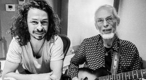 After His Son's Untimely Passing, Steve Howe Vows To Pay Tribute To Him The One Way He Knows How
