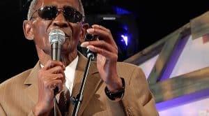 Report: Famed 60s Hit Maker Dead At 72