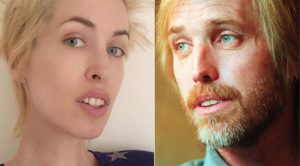 Tom Petty's Daughter Delivers Praiseworthy Response To Cause Of Death Report
