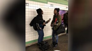 These Guys Sound Just Like The Beatles – Have To Hear It To Believe It