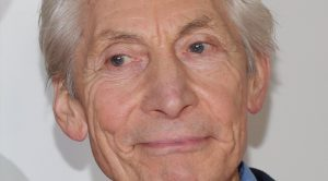 Is The Rolling Stones' Biggest Career Decision In 56 Years Totally Up To Charlie Watts?