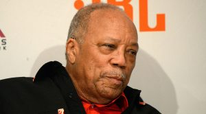 After His Controversial Statements, Quincy Jones Has Something To Say To Us All