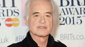 Jimmy Page Just Made The Led Zeppelin Announcement You Never Wanted To Hear