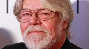 Did A Simple Surgery Just Spell The End Of Bob Seger's 57 Year Career?