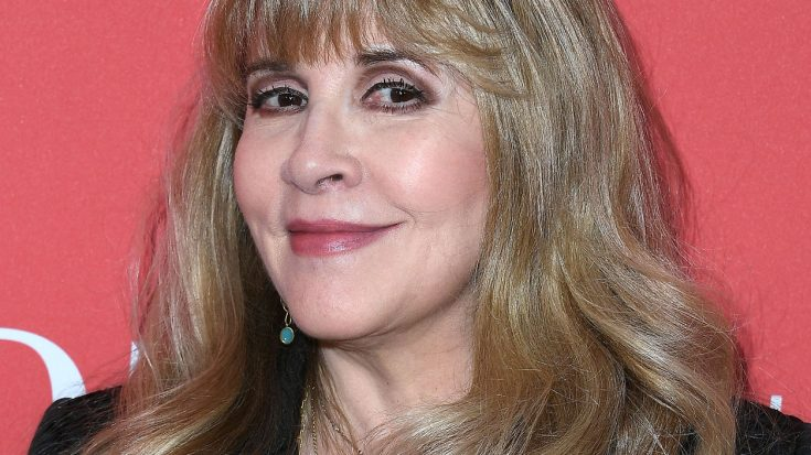 Exciting News For Fleetwood Mac Fans! | Society Of Rock Videos