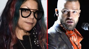 Prince's Sister Wants You To Know One Thing About Justin Timberlake's Halftime Show Tribute