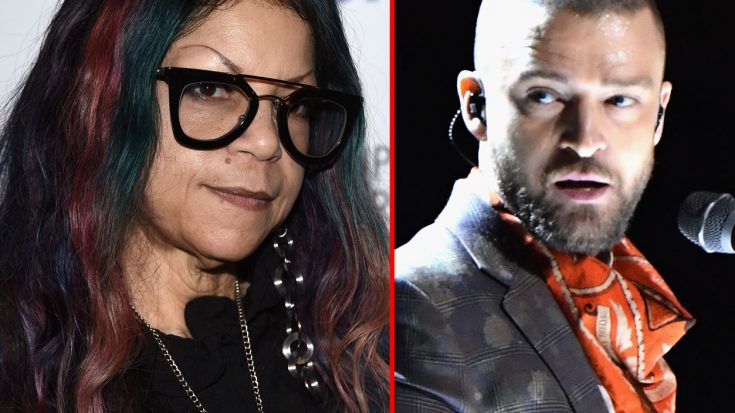 Prince's Sister Wants You To Know One Thing About Justin Timberlake's Halftime Show Tribute | Society Of Rock Videos