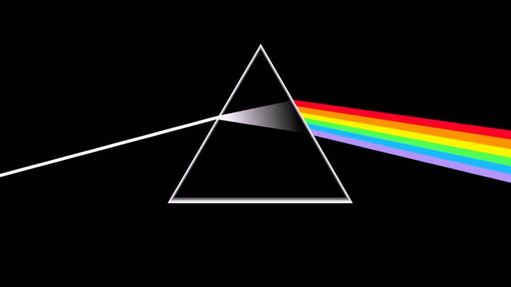Pink Floyd Just Released A Surprising New Detail About 'Dark Side Of The Moon' | Society Of Rock Videos