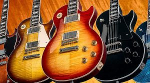Gibson Guitars Just Made Another Bad Call… Things Really Aren't Looking Good