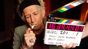 How To Cheat Death Like Keith Richards And Live To Tell The Tale…74 Years Later